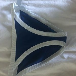 BRAND NEW WITH TAGS AMERICAN EAGLE BIKINI BOTTOMS